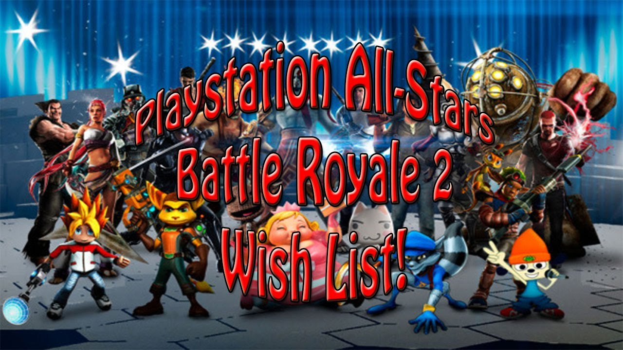 Image - PS Allstars.png   PlayStation All-Stars Wiki