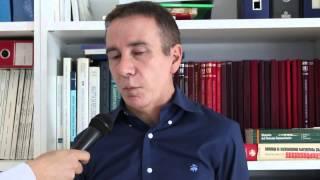 AMICI LAZIO NEWS SPECIALE - Intervista al Prof. Monteleone sulla sperimentazione del Mongersen
