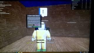 """[Roblox] (FSL 2) Gameplay """"Part 1"""""""