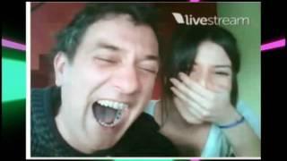 Alejo Garcia Pintos - Feliz cumpleaños!!! By: Luchy :) ♥