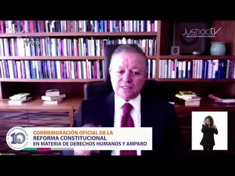 La reciente reforma constitucional al Poder Judicial es la más trascendente de la historia: SCJN