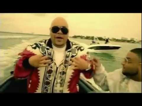 50 cent Feat Akon, T I, Rick Ross, Fat Joe, Ba, & Lil Wayne   We Takin' Over