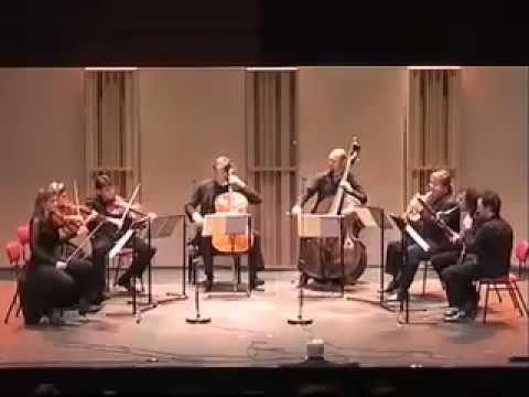 Schubert's Octet-What Is Your Favorite Performance? - The