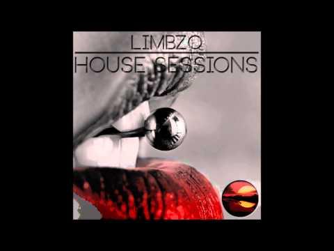 Limbzo - House Session 9.0