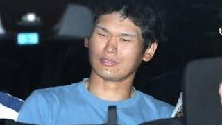 冨田真由をメッタ刺した岩埼容疑者が。。。
