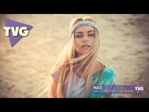 Nas - Nas Is Like (Spectra Remix) mp3 download