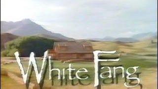 White Fang S1 E03 Tough Kid