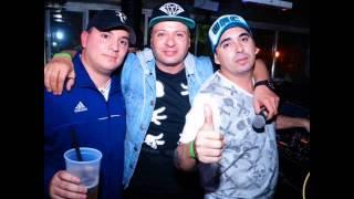 Dj Pirata & El Kaio - Casa Sola Reggaeton ft. Maxi Gen