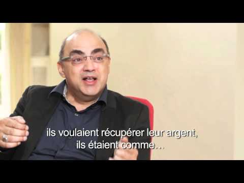 fiat-money-inflation-in-france---part-1:-john-law