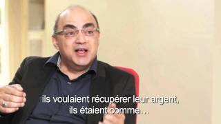 Fiat money inflation in France - Part 1: John Law