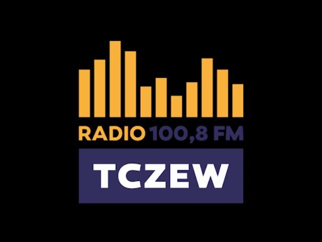 Bieg Dla Arturka RADIO TCZEW