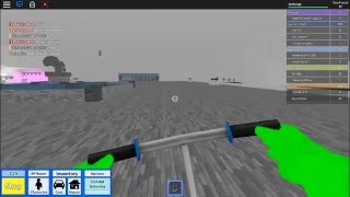 I HAVE THE BLUE SCOOTER ROBLOX HIGH SCHOOL