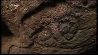 Osterinsel Dokumentation Documentation about Easter Island|German