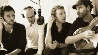 Coldplay - Life in Technicolor (Full)