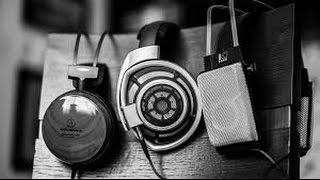 Video top 5 headphones under 100$ download MP3, 3GP, MP4, WEBM, AVI, FLV Agustus 2018