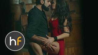 Arshak Gharibyan - Collage // Armenian Dance Music // FEB 2017