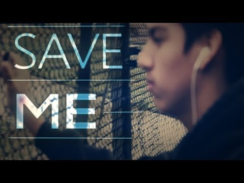 Save Me [Suicide Prevention Commercial]