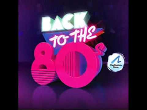 Best of 80s Mix   Hits & Dance songs