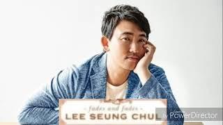 Очень красивые корейские песни