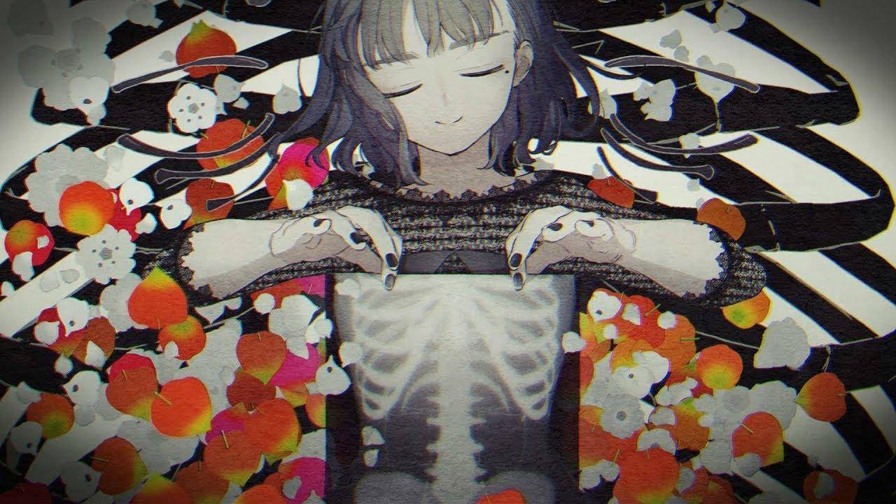 DECO*27 - 乙女解剖 feat. 初音ミク - YouTube