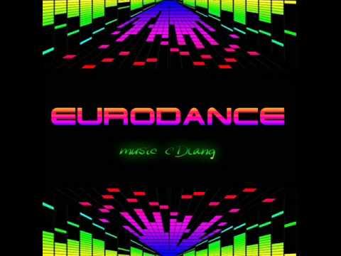 Mc Dawe - Eurodance 90s Megamix 1992 - 1999 2