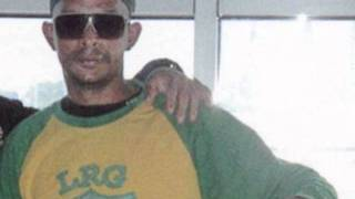 Franco Edouard, alias Pablo Escobar : «Colosso m'a agressé »