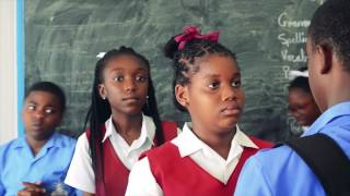 The Bully- Short Film