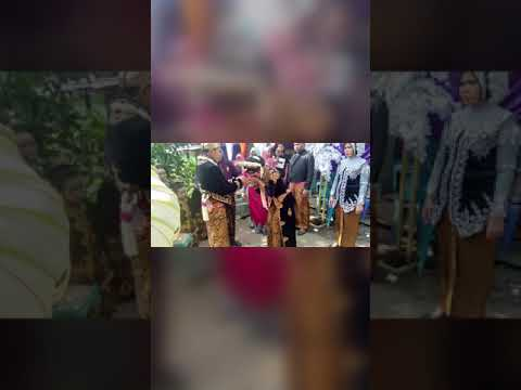 Resepsi Nikah Adat Jawa Tengah Manten Solo Putri Amelia Dgn Rudimaan(15)