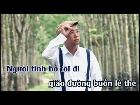 [VÌ TÔI LÀ LINH MỤC --- Nguyễn Đức Quang