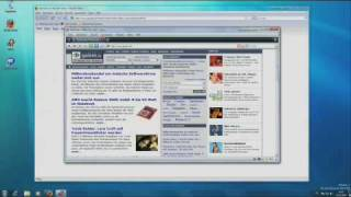 Windows 7 Beta - Golem.de - Test