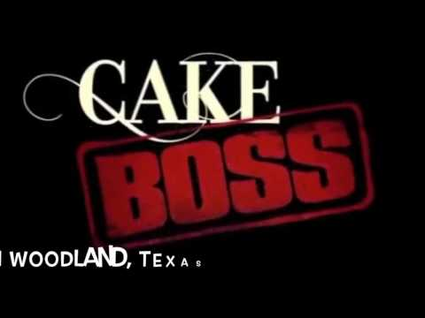 Carlos Bakery -Grand Opening in Woodland Texas