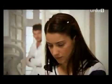 Theme Song Turkish Drama Ishq e Mamnu Travel Video