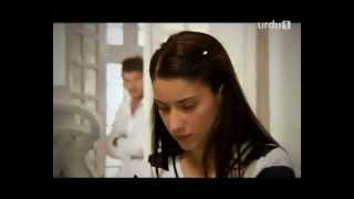 Theme Song Turkish Drama Ishq e Mamnu