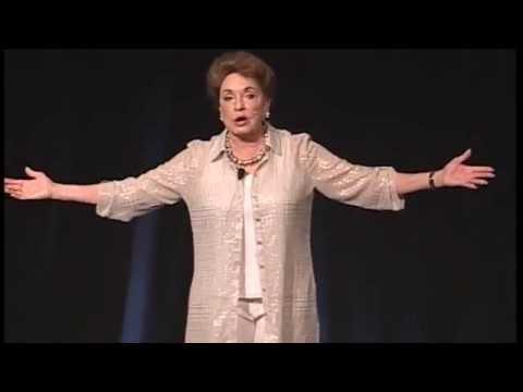 Anne Barab on Communication & Teamwork