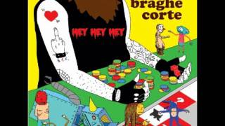 Watch Le Braghe Corte The Next Is For You video