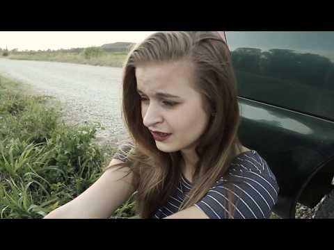 Angela - The Lumineers Music Video