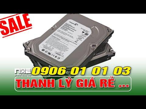 ổ Cứng Laptop ổ Cứng Pc HDD 250G 500g Hàng Hịn Giá Tốt Call 0906 01 01 03