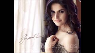 Tu Isaq Mera (Zarine Khan Full Song Audio) - Hate Story 3 - Fresh Mp3 Songs