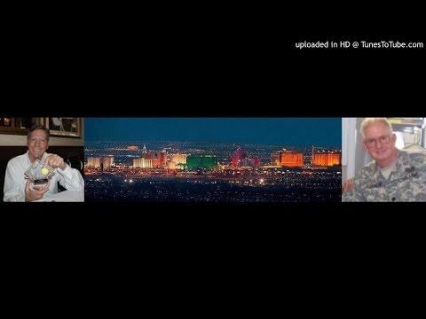 Bruce Merrin's VEGAS USA STEVEN ROBERT ALEXANDER AUTHOR 11.20.2014