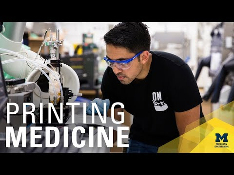 Printable Meds