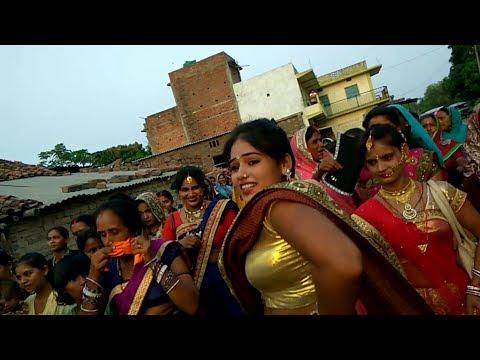 new arkestra bhojpuri || super hit bhojpuri video new || bhojpuri dance || मैटि कोरे आइम
