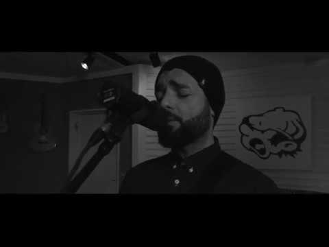 Mull - Gamle Venner (Officiel live-video)