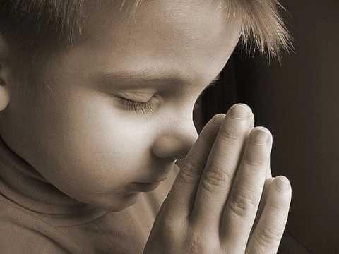 Wspólnota Miłości Ukrzyżowanej - Jedynie w Bogu.