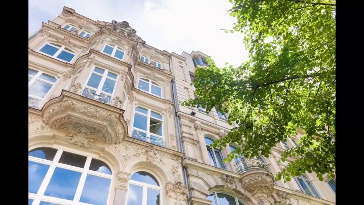 Immobilienmakler wohnungssuche berlin wohnung mieten for Wohnungssuche zu mieten