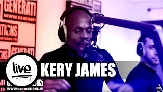 Kery James - 94 C