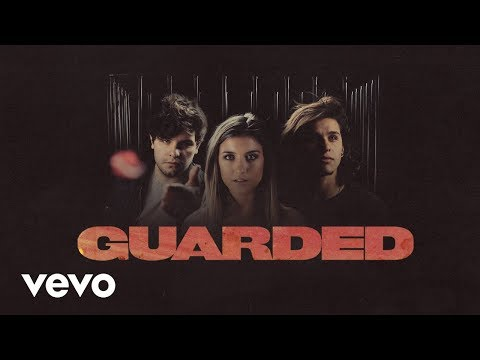 "Tyler & Ryan - ""Guarded"" [Official Music Video]"