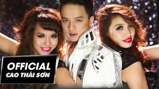 Cao Thái Sơn - Khoảng Cách (Official MV)