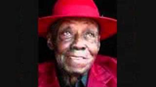 PINETOP PERKINS ~ KIDNEY STEW