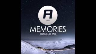 Baixar Axero - Memories