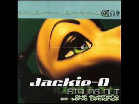 strung-out-jackie-o-punkycb7